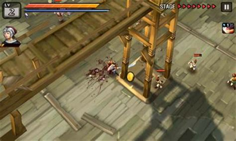 game mod android offlinr undead slayer for android free download undead slayer