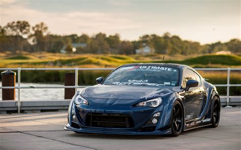 Toyota 86 Gt Toyota Gt 86 Wallpapers Images Photos Pictures Backgrounds