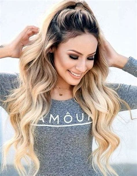 26 best haircuts for pretty designs 25 best ideas about concert hairstyles on