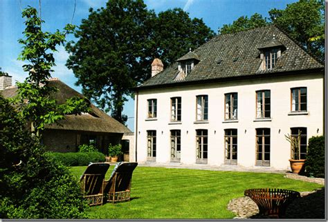 french style houses things that inspire more french style houses