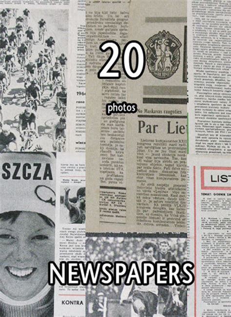 photoshop newspaper template 30 newspaper textures free png vector format