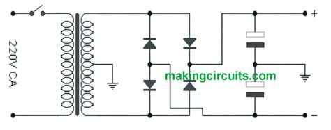 simple transistor guitar lifier 28 images simple
