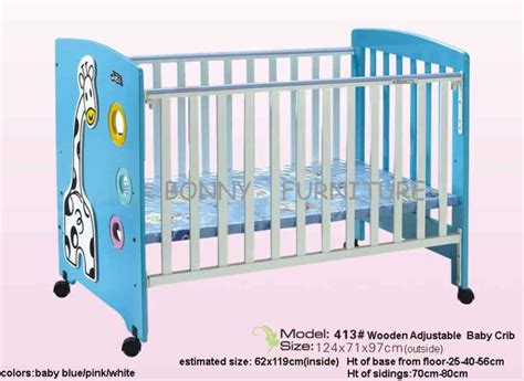 Mini Crib Australia by Drop Side Crib Australia Aqua Rugs Australia Donate Baby