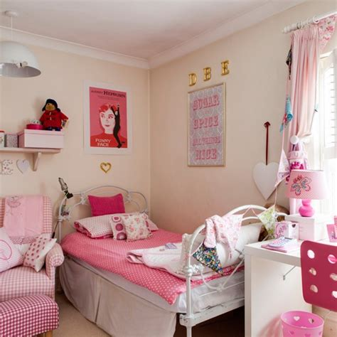 pretty rooms for girls of nice pink bedroom ideas bedroom black white and pink