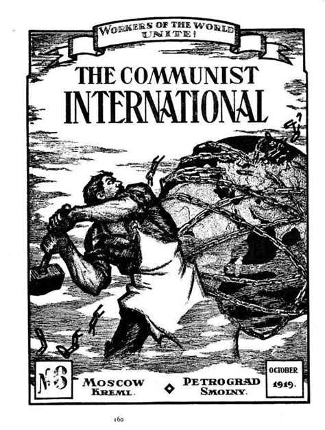 28 de novembro de 1820: nasce Friedrich Engels, militante