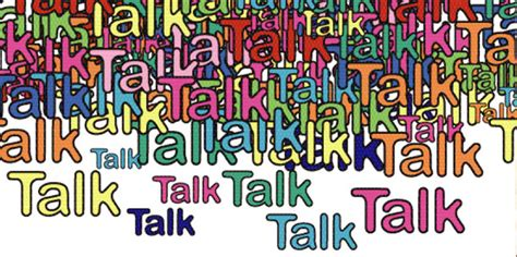 talk for mobile talktalk forays into mobile broadband segment