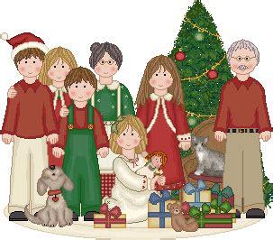 imagenes feliz navidad en familia navidad
