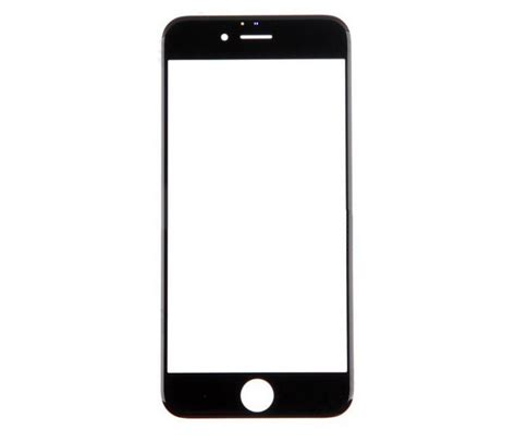 iphone front black iphone 6 front and back www pixshark images