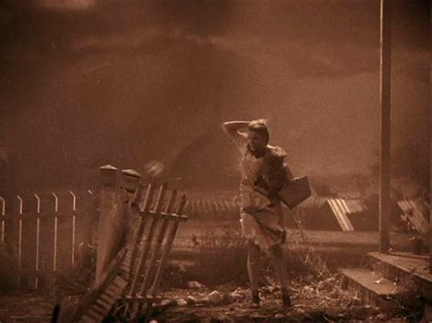 twister wizard of oz family friendly halloween movie countdown movie 21 the