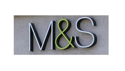 Marks Spencers Is Worlds Fastest Growing Brand by Marks And Spencer Plc Announces Board Change The