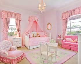 little girl room pretty in pink designing a little girl s room