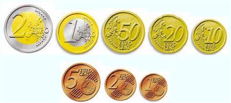 la monnaie autour du monde