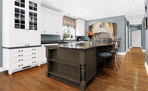 17 best images about paint on paint colors favorite paint colors and faux granite