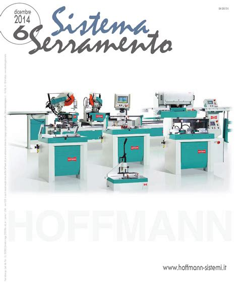 poste italiane spa sede legale 006 sistemaserramento by web and magazine s r l issuu