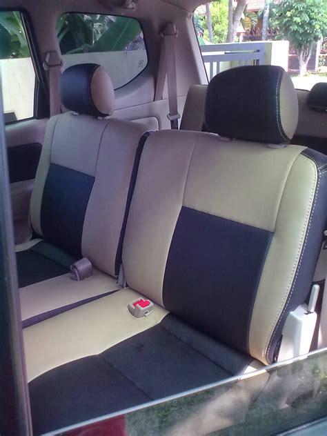 Sarung Jok Mobil Avanza 2010 koleksi 98 modifikasi jok mobil avanza 2010 terbaru