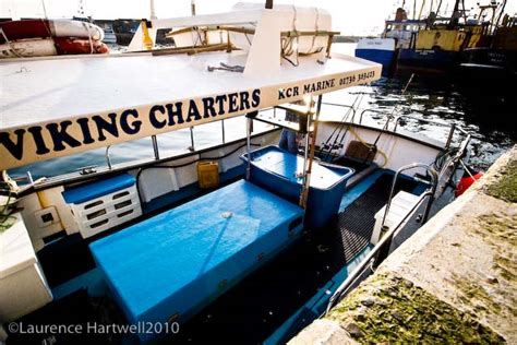 fishing boats for sale uk with licence through the gaps newlyn fishing news boats 4 sale