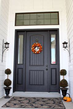 brown front door brown front doors on front doors house and