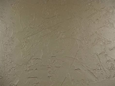 drywall pattern projects