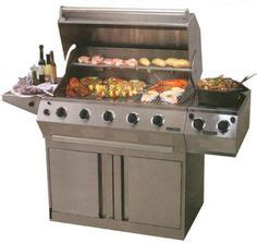 1000 images about outdoor cooking on outdoor