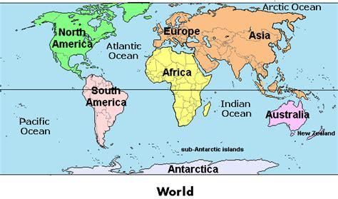 where do penguins live map penguins around the world classroom social sciences