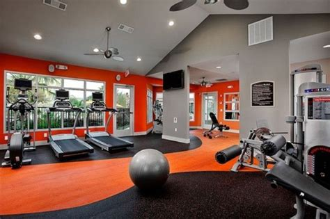 gym layout software 1000 ideas about home gym design on pinterest home gyms