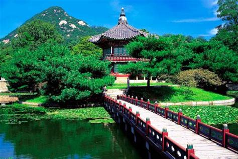 dongguk university | unm education abroad