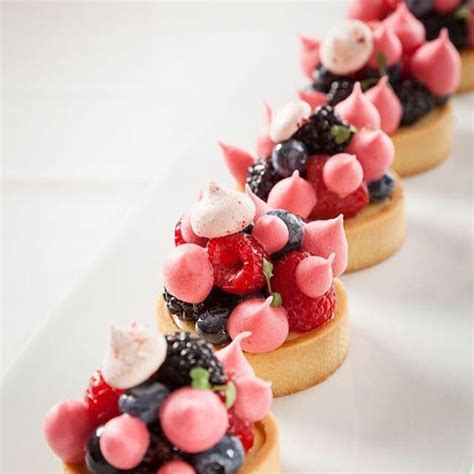 best pastry chef best 25 pastry chef ideas on apple