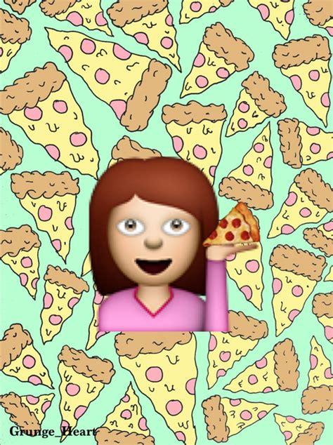 imagenes hipster emojis cute emojis background tumblr