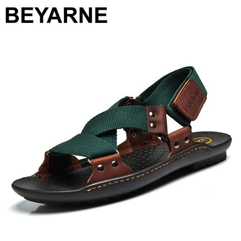 mens designer sandals popular mens designer sandals buy cheap mens designer