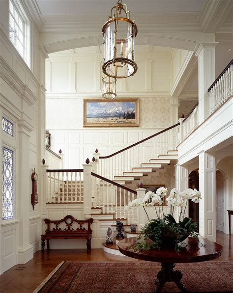 Inside Entryway Eye Of The Week 15 Gorgeous Spaces You Don T Want