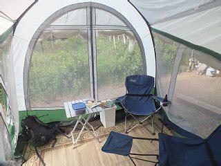 cabana awning 7 dometic cabana awning for the burrita fiberglass rv