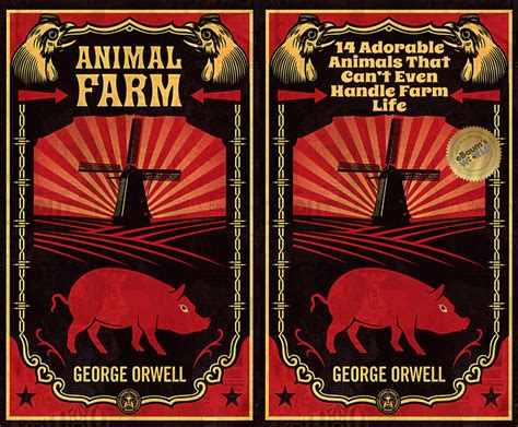 common diseases of farm animals classic reprint books 10 classic book titles if they were written by viral spell