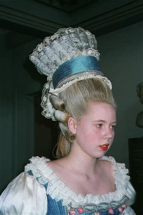 historical hairstyles posted to quot historical hairstyles quot group by bjarne drews