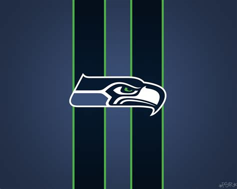 seattle seahawks wallpaper  background image  id wallpaper abyss