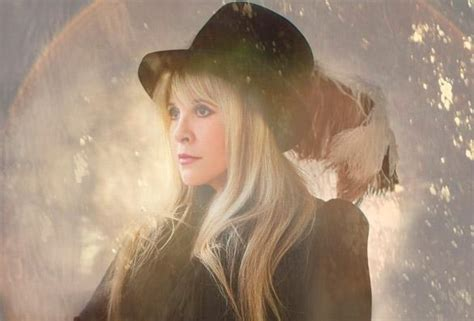 gold dust the biography of stevie nicks books sweet dreams stevie nicks features clash