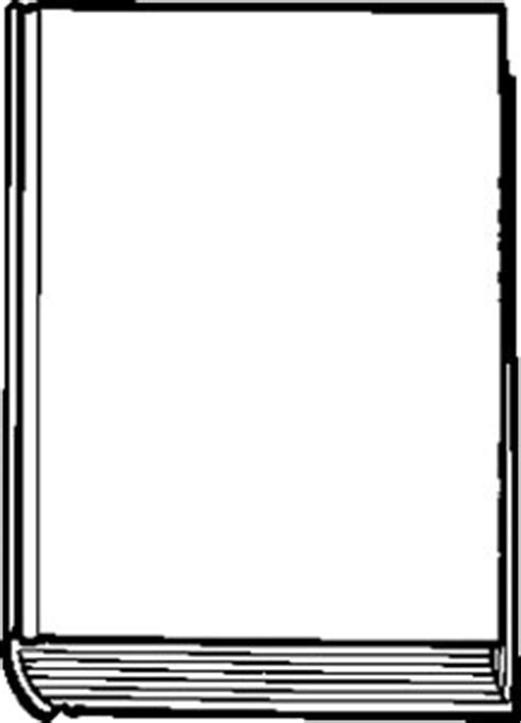 password book black white barcode password log book for protect usernames and password 106 pages 5x8 alphabetical with tabs volume 3 books decal designers graphic book border k4 001