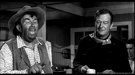 The Cast Of The Who Liberty Valance vagebond s screenshots who liberty valance the 1962
