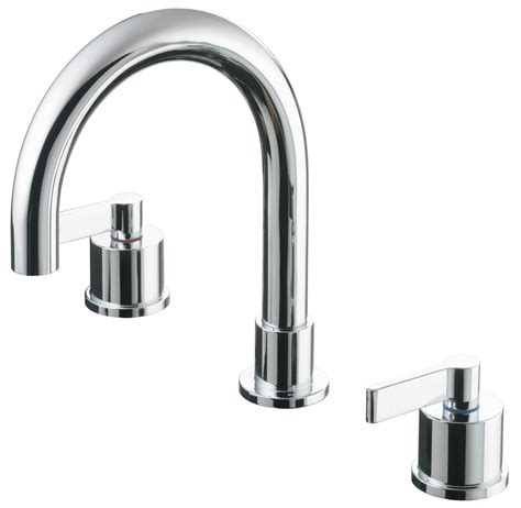 3 hole taps bathroom ideal standard silver 3 hole deck mounted bath filler tap