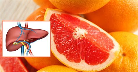 13 Foods That Detox Your by 13 Detox Foods And Drinks To Constantly Cleanse Your