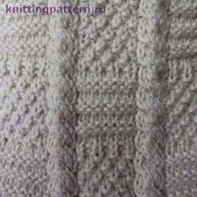 amibroker patternexplorer 171 free knitting patterns рукоделие вязание спицах косы на квадратах