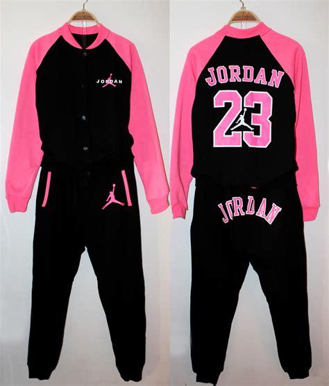 imagenes de ropa jordan ropa jordan