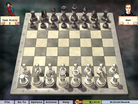 hoyle table 2004 free free program hoyle puzzle board 2008 no