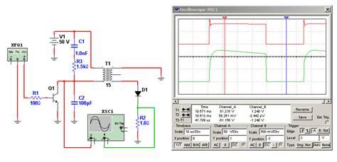 transistor horizontal d1877 transistor horizontal con der y der 28 images solicto ayuda con remplazo de transistor