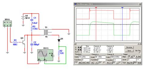 transistor salida horizontal tv lg transistor driver horisontal 28 images tv lg calienta mucho el transistor horizontal