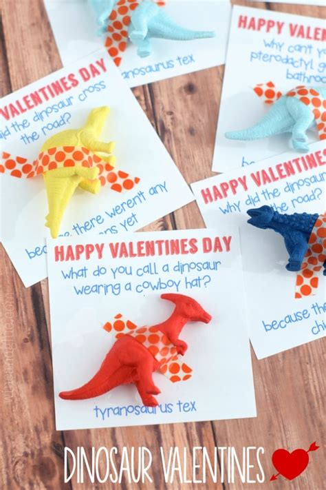 Patriotic Decorating Ideas by 17 Totally Amazing Valentine Printables All Things Thrifty