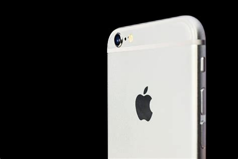 iphone q key not working iphone volume button stuck broken jammed or not working solution p t it
