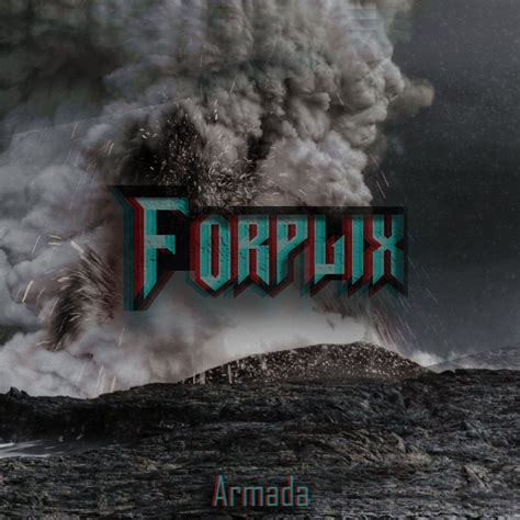 download mp3 armada new armada forplix mp3 buy full tracklist