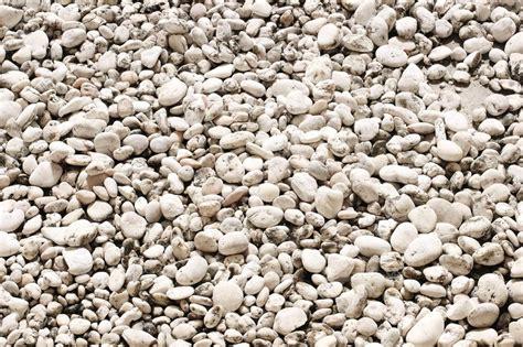 texture of white stones stock photo 169 akridiy 52798761