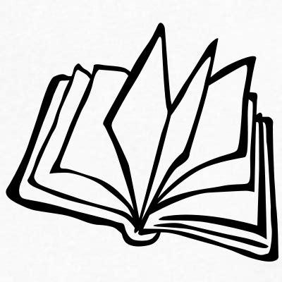 tees personnalises litterature creer un t shirt livre