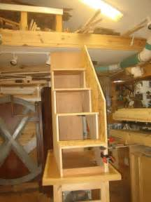 Bunk Bed Stairs Only Pdf Diy Bunk Bed Stairs Only Bunk Bed Plans Log 187 Woodworktips